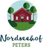 Nordseehof Peters Logo