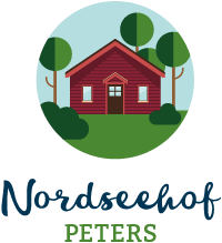 Nordseehof Peters